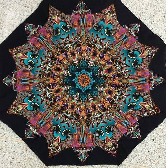07-14-2014 365 kaleidoscope w points
