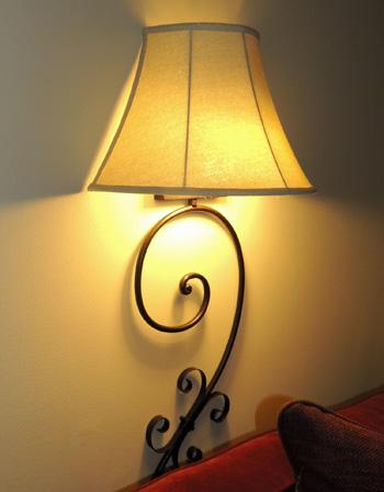 lighting3